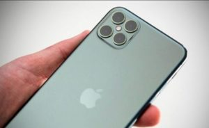 iPhone 2020 will have 6 GB of RAM