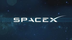 SpaceX intends to launch 60 Starlink microsatellites into orbit on January 24