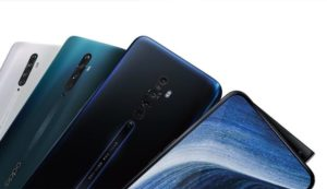OPPO is preparing a new inexpensive smartphone with 5G support