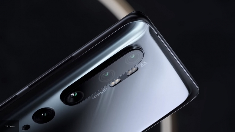 List of the best Xiaomi smartphones in 2020 published
