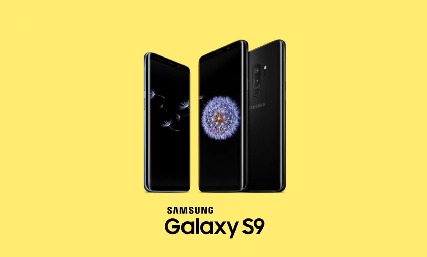 When will Samsung Galaxy S9 и Galaxy S9+ get Android 10 ?