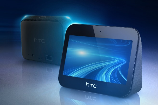 HTC smartphones will soon disappear