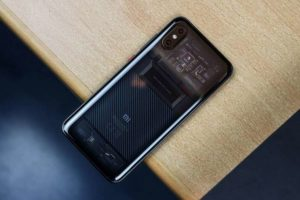 Xiaomi store launched the sale of popular smartphones with discounts up to 50%