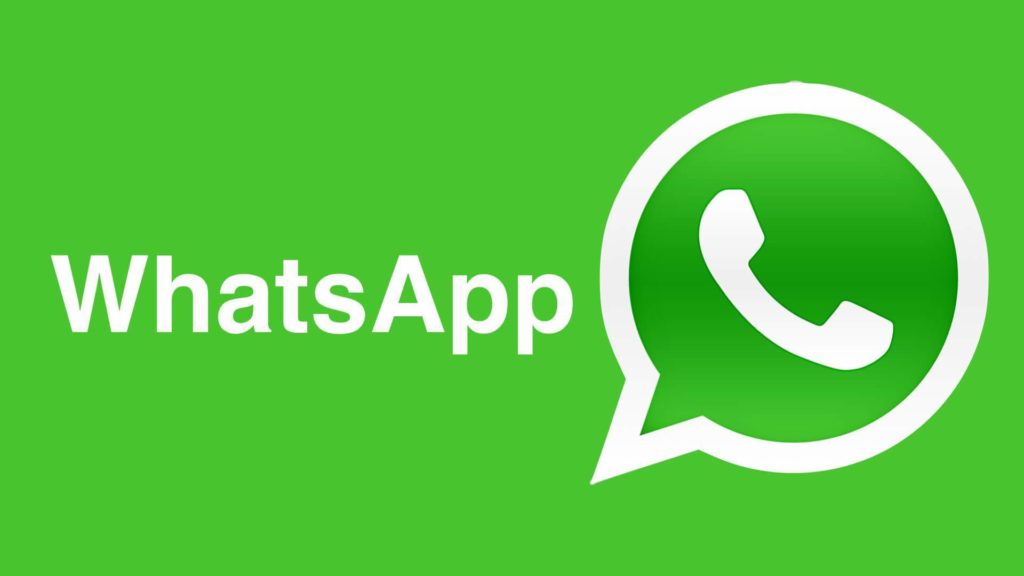 whatsapp has become paid