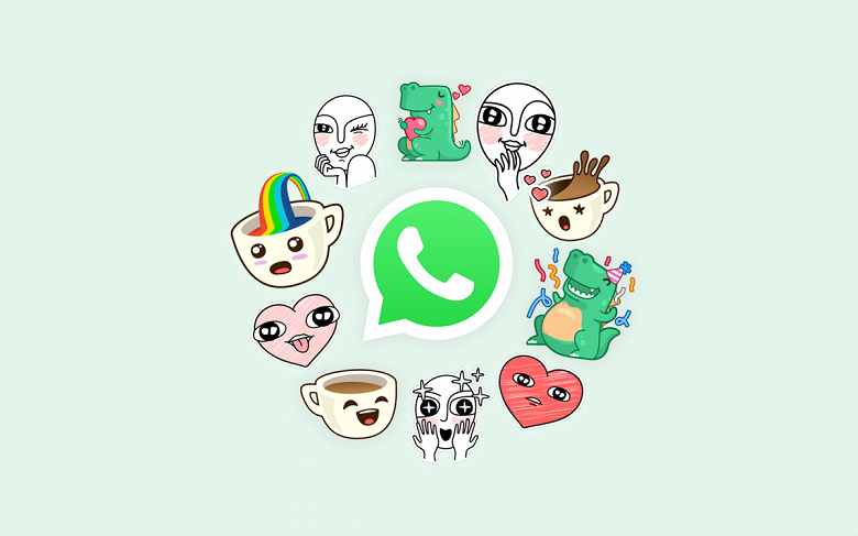 WhatsApp finally has a long-awaited feature
