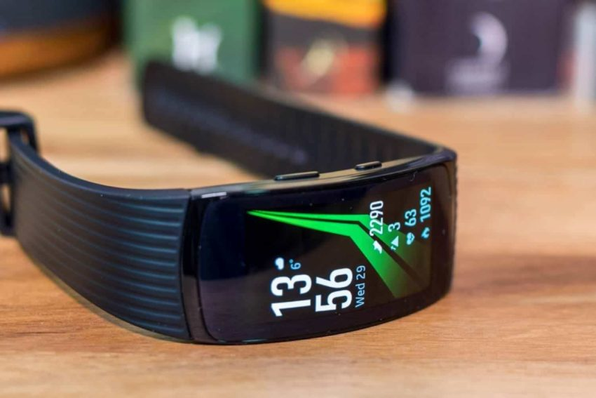 Xiaomi Mi Band 5 is the best fitness bracelet in the world, and that's why