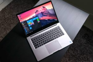 "Xiaomi has released a powerful cheap ""killer"" MacBook Pro"