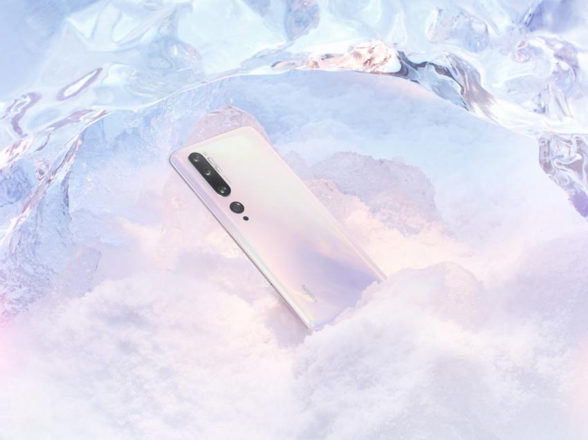 MIUI 11 confirms Xiaomi Mi 10 Pro