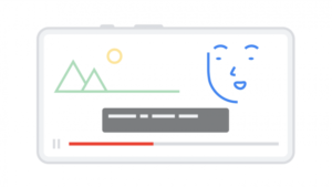 Google Pixel 2 and Pixel 2 XL get Live Caption