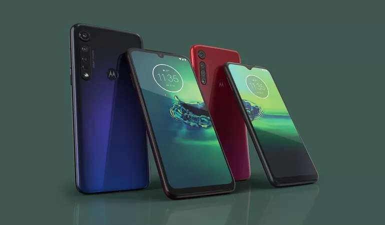 Motorola to unveil its first 2020 smartphone at MWC 2020