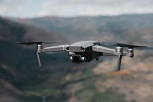 DJI has postponed the release of Mavic 3. What is the reason?
