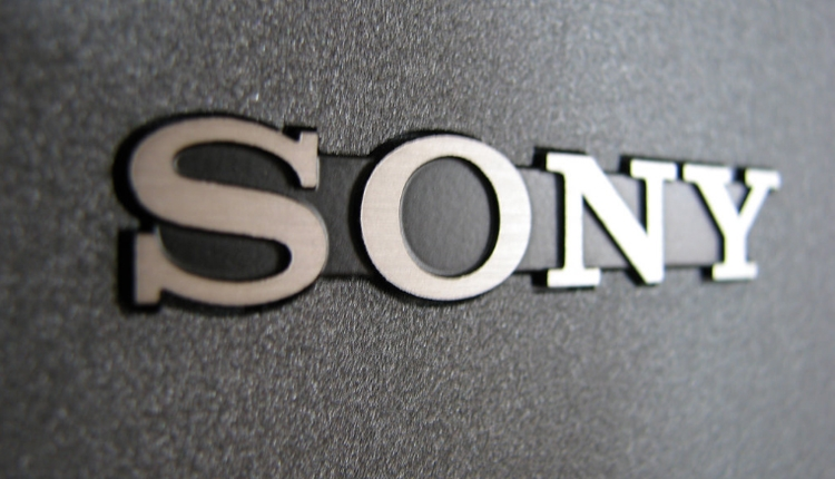 Sony is preparing the world's first smartphone with a 4K screen and 5G support