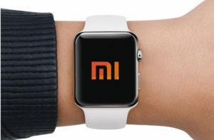 Big update for Xiaomi Mi Watch released