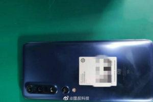 Xiaomi intends to cancel the presentation of Mi 10 due to coronavirus