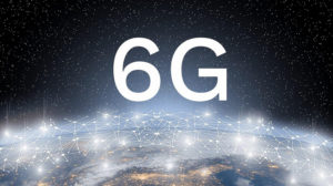 8000 Gbit/s. 6G is 5 times faster than 5G