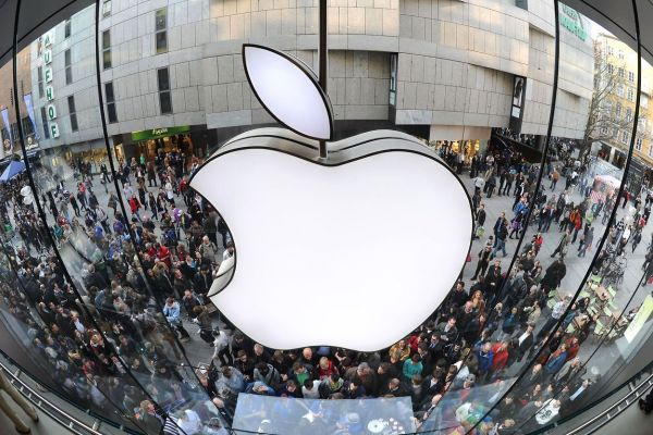 Apple intends to present 20 new products in 2020