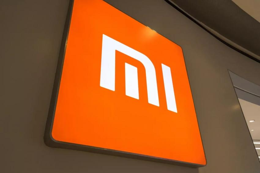 In China, sales of the smartphone Xiaomi Mi 10 started before the announcement