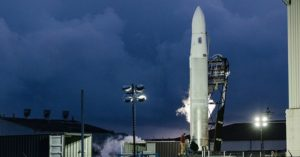 FedEx Space: Astra startup wants to launch launch vehicles daily at a cost of $1 million per mission