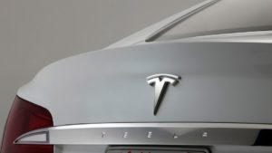 """Tesla abandoned its """"GigaFabrik"""" and will open a new design center in Europe"""