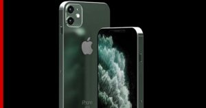 There are new details about the iPhone 9