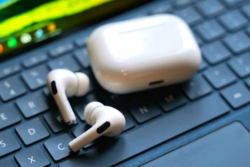 """Apple has released simplified AirPods Pro Lite """"for the poor"""""""