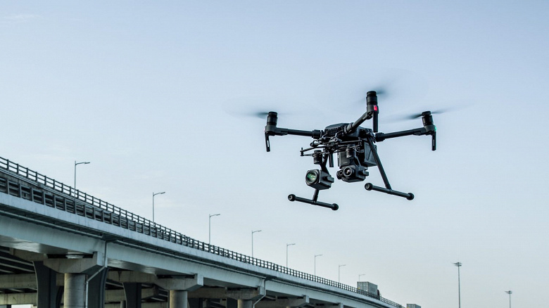 DJI also closes offices in China due to coronavirus outbreak
