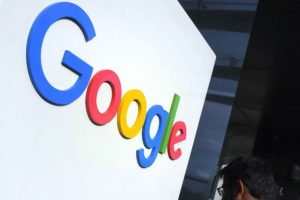 Google promised to update all devices on the popular OS for eight years