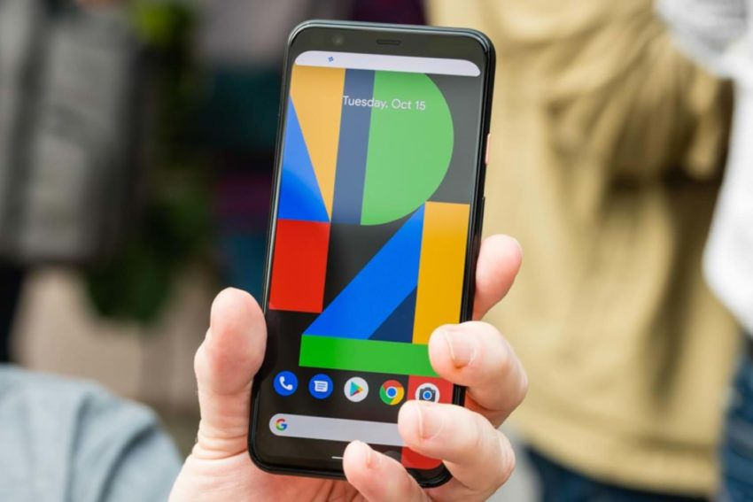 Google has banned popular Android apps that millions of people use