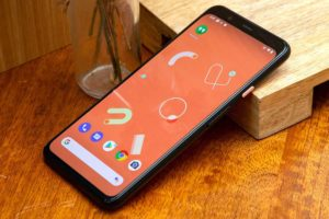 """Google Pixel 5 """"killed"""" Samsung Galaxy S20 and iPhone 11 Pro"""