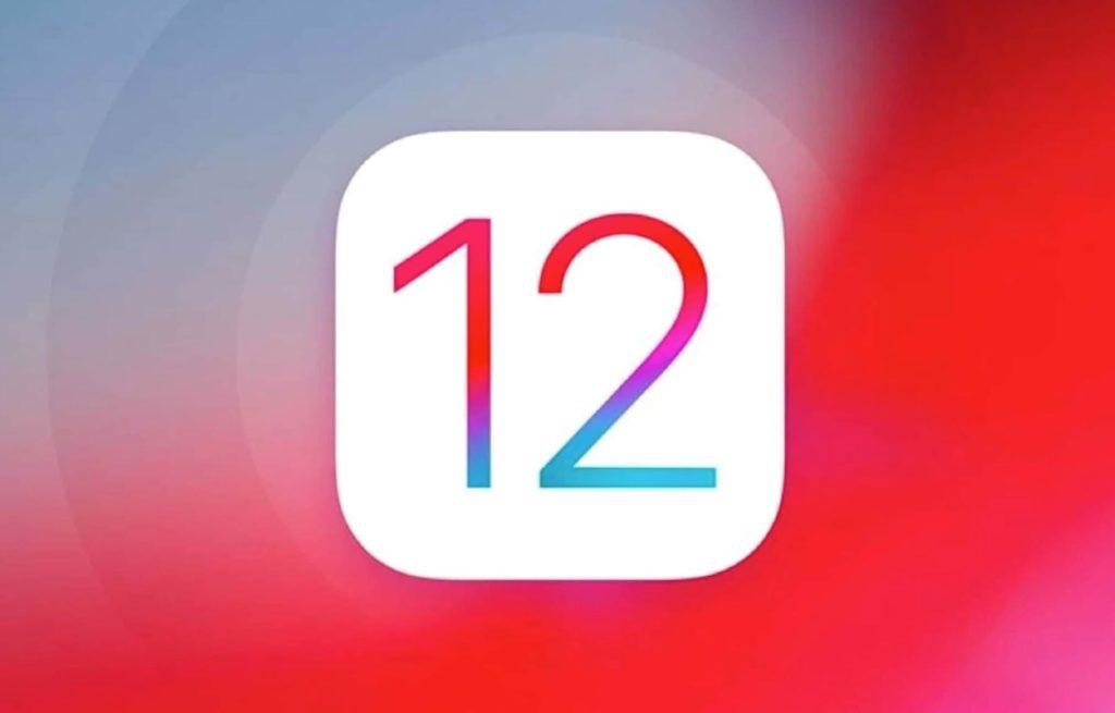 Xiaomi MIUI 12 logo