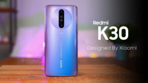 Four Xiaomi and Redmi models get a new feature