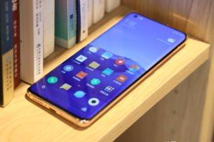 "Xiaomi Mi 10 ""broke"" Samsung Galaxy S20 when comparing"