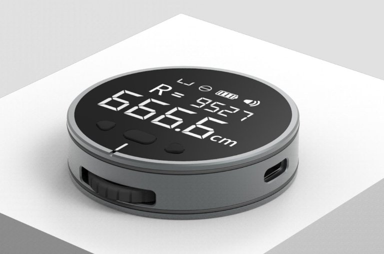 Xiaomi offers a penny device that is useful to both builders and housewives