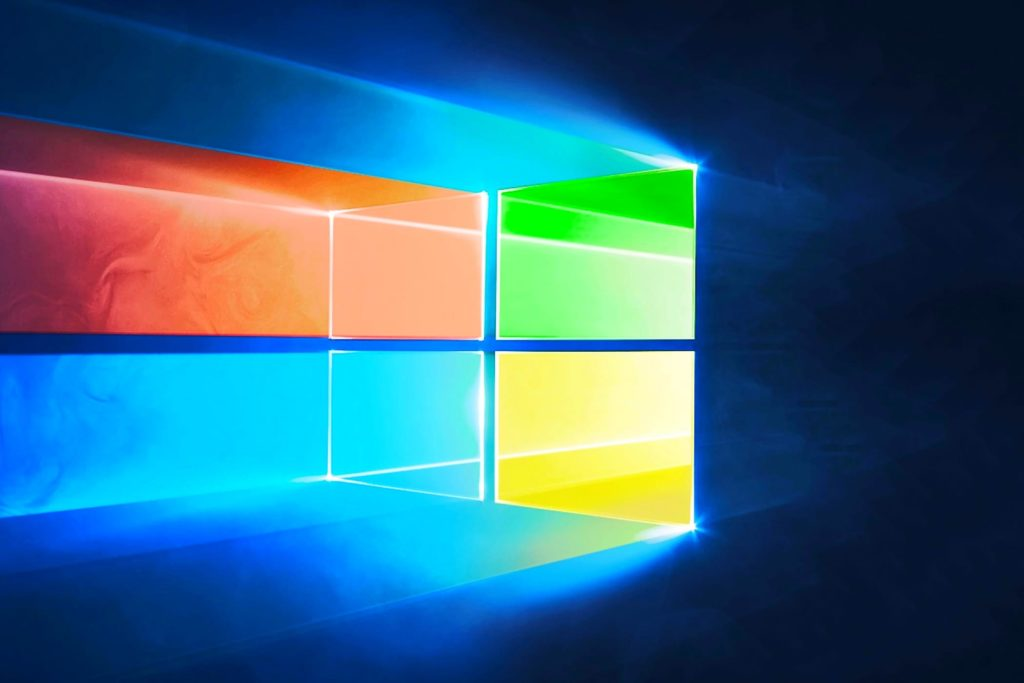 windows secret wallpapers