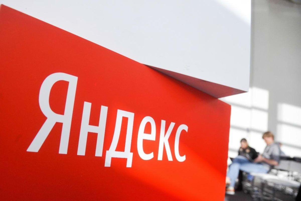 Yandex launched a service for easy money making via the Internet