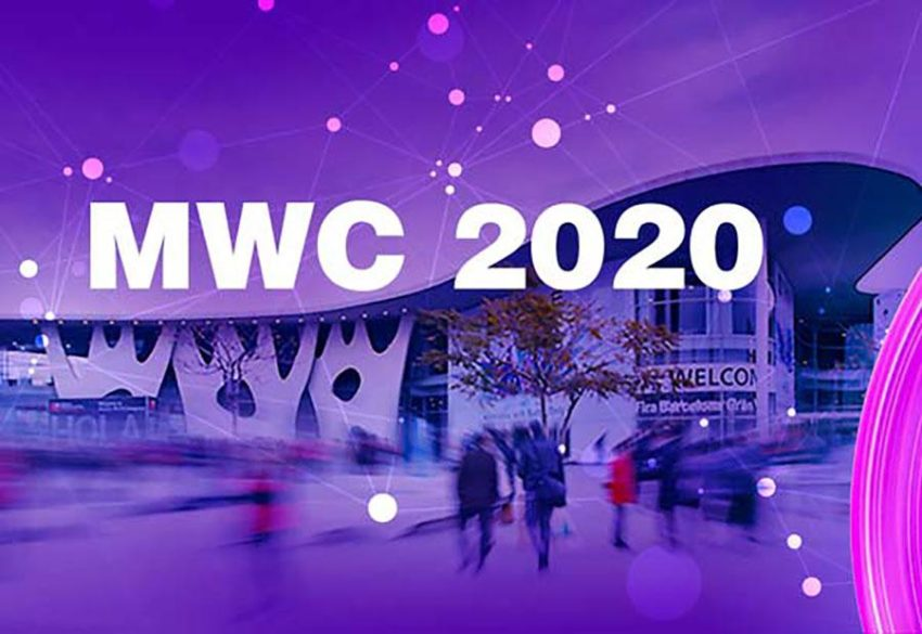 Smartphones will not show? MWC 2020 organizer wants to cancel exhibition due to coronavirus outbreak