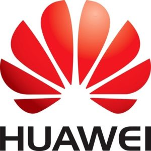 Huawei beat Apple and become the second smartphone manufacturer in the world