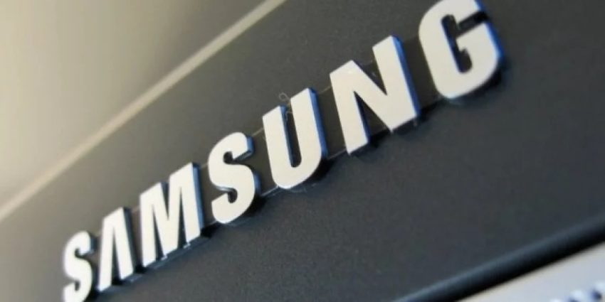 Again coronavirus. Samsung changes presentation plans at MWC due to epidemic