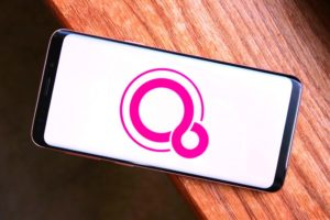 Android replacement: Google released Fuchsia OS