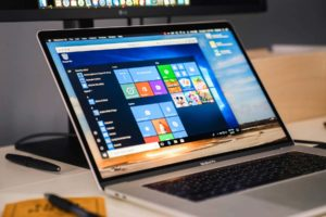 Lite OS released, which is twice as fast as Windows 10