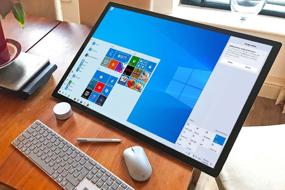 Lite OS Surpasses Windows 10 in Everything