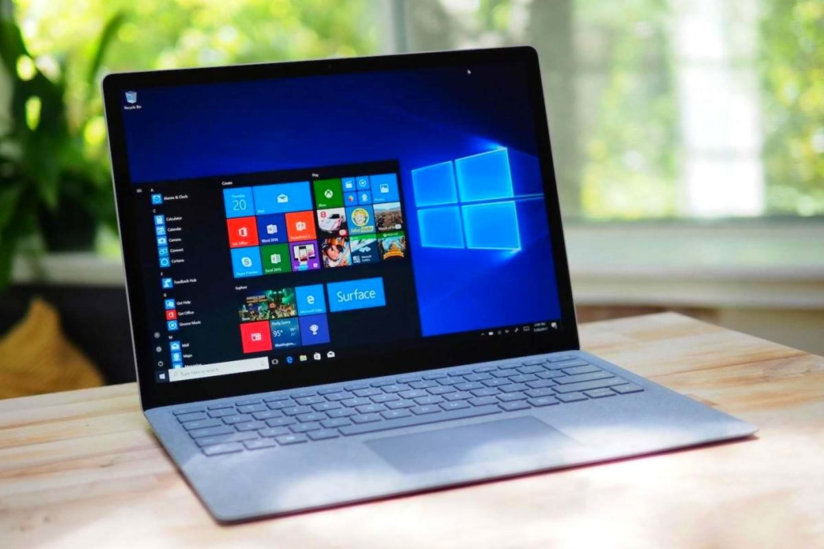 "New update for Windows 10 causes a ""blue screen of death"""