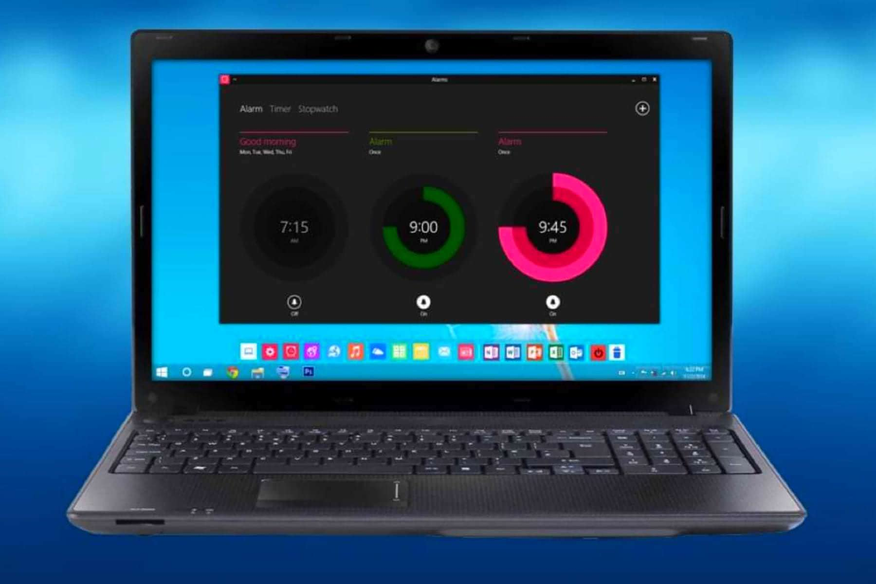 Download free Windows 11 with license | Hot Tech News