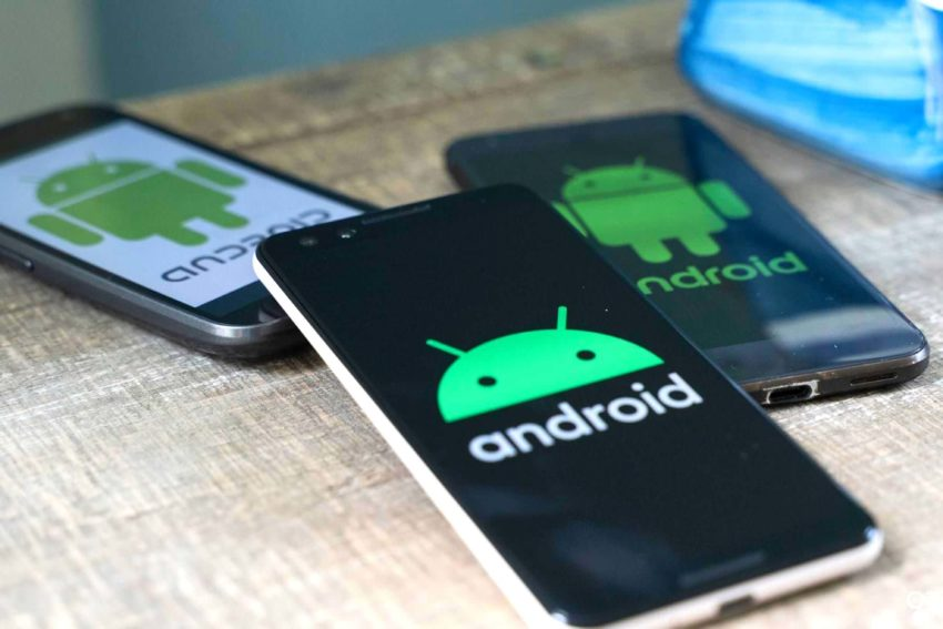 Google has changed the process of updating all smartphones to Android