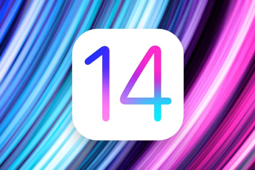 Apple adds long-awaited feature to iOS 14 for iPhone and iPad