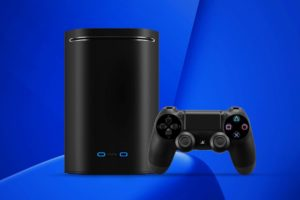 Worst of the best: Sony PlayStation 5 shocked everyone