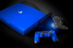 Event of the Year: Sony Launches PlayStation 5 and PlayStation 5 Pro