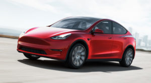 Tesla started to fight third-party software