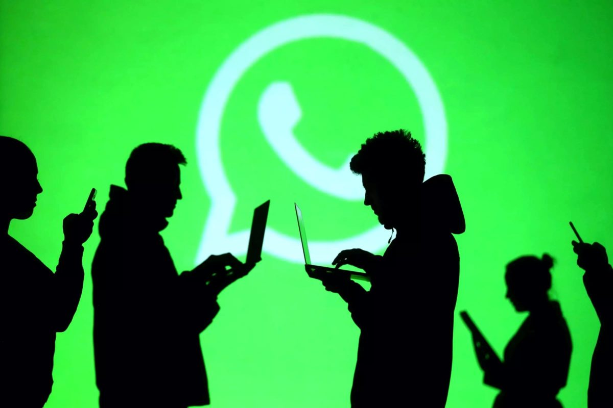 WhatsApp has introduced tough restrictions