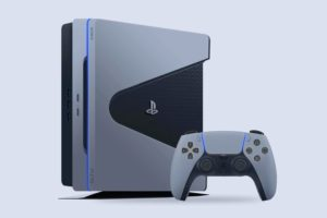 Sony PlayStation 5 presentation date and sales start dates